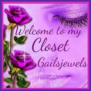 Glam Angel Boutique